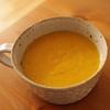 最近なんとなくホットクックで作ったものとか。→ アンチョビキャベツ&レンズ豆のクリーミースープ