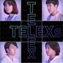 วิธีการซื้อตั๋ว TELEX TELEXs JAPAN TOUR 2019