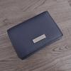 財布を小型化、カード類も断捨離、アプリ化
