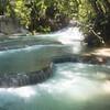 天然自然プール クアンシーの滝へ行ってみました IN ルアンパバーン