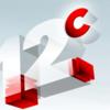 Oracle 12cでDBCAを使って新規にデータベースを作る