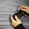 PS4 PSNのオンラインIDが変更可能になるよ![sony entertainment networkアカウント]