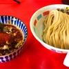 【魚雷 坪井本店∞中央区】熊本の激辛&つけ麺好きはこの地に集え!《YouTube有り》