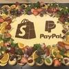 Shopifyが日本上陸、世界中で簡単にメイドインジャパン製品を売ろう! #PayPaltech