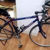 盗まれないスポーツ自転車 街用スポーツ自転車を考える
