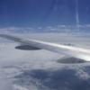 軽量でおすすめなサムソナイト製スーツケースのレビュー-出張や旅行に最適!機内持ち込みサイズも充実