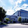 大規模データセンター「東京府中データセンター」開業しました