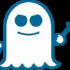 プロセッサ脆弱性「Meltdown」と「Spectre」のまとめサイト開設