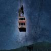飛騨高山&奥飛騨温泉郷2日間ツアー【夜空に煌く満天の星】