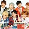 【動画】ジャニーズWESTがMステ(6月23日)で「おーさか☆愛・EYE・哀」を披露!