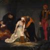 9日間の女王 レディ・ジェーン・グレイの悲劇の原因
