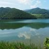 貝池(鹿児島県甑島)