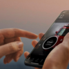 欧州でもマツダ専用アプリ「MyMazda」がMX-30用に提供開始、他の車種も来年対応。