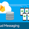 【和訳】 Google Cloud Messaging and Firebase (GCM と Firebase)