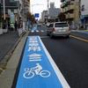 2016年10月30日(日)Part1 旧中山道 桶川宿の歴史的街並みを走る