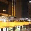 【旅日記R104】過酷かつ安く北関東から浜松に遊びに行く