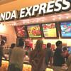 ハワイや全米で大人気!ヤミつきジャンク中華「パンダエクスプレス」のお得な注文方法!
