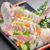 健康にいい!鯛の刺身に含まれる栄養と健康効果14選について