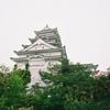 勝山城博物館(福井県勝山市)