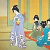 [特別展]★京(みやこ)の芸術 洋画・日本画・工芸 京都国立近代美術館収蔵品展