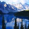 山や大自然の絶景が観られるアドベンチャー写真家インスタグラムアカウント3選!
