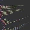 Google Form ブログ実装のためのバリデーションを考える
