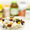 【化学物質過敏症のブログ主が使用】ビタミン