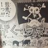 ワンピースブログ[三十四巻] 第318話〝閉会〟