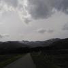 経ヶ岳バーティカルリミット2017にむけて(3)