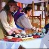 韓国ドラマに見る、お茶の淹れ方試験