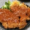 載せていただきました〜 #みんなのごはん #ハイライト #kyoto  #定食 #おいしいもの #大盛り