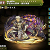 【パズドラ】平定の大将神 徳川家康の入手方法やスキル上げ、使い道情報!