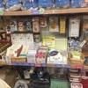 【東京駅のねこぺん】先行発売❣️メモ帳が可愛すぎた💕