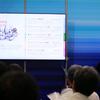 【AWS Summit Tokyo 2019】Sumo Logicジャパン社ブースでミニセッションを行いました