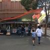 カーネルサンダースも食べた!オーストラリアのシドニーで食べたいB級グルメビーフパイ。地元で超有名店のビーフパイ「タイガー」とは