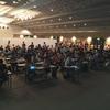 PHPカンファレンス福岡で平成最後のLTをしてきた!