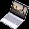 Pixelbook発表!!Google謹製の高級Chromebook。