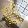 ようやく「ゴッホ展」開館!水面に漂うような黄色が兵庫県立美術館に