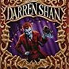 Darren Shanシリーズを読み始める