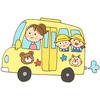 幼稚園はできるなら徒歩圏内が良いという話を、徒歩通園もバス通園も経験した私がするよ!