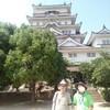 第52回すすめ北前船⑬福山城と鞆の浦