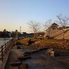 亀山湖 異常なし