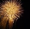 結婚式でサプライズ演出♡ 個人が花火師を呼んで打ち上げ花火する方法