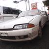 平成4年式 HCR32 スカイライン クーペ GTS タイプS 部品取り車あります リサイクルパーツ販売してます