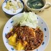 今日のランナーご飯⑨【トマトソースのレシピ紹介】