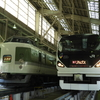 【189系最後の雄姿】長野総合車両センター一般公開2019