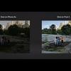 iPhoneXSとPixel3のカメラ性能比較〜絶対的な差は無いのかな?〜