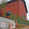 ひいき、忖度やめて 計画頓挫 森友学園の周辺住民 - 東京新聞(2017年10月9日)