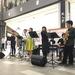 【イベントレポート】音楽教室講師によるSweet Time Concert実施いたしました!