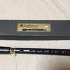 ポケットサックスなら【Xaphoon】がオススメ!1万円以下でサックスの音色を楽しもう!!